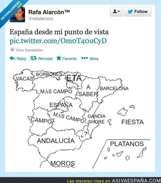 8488 - España según @rafalarconj