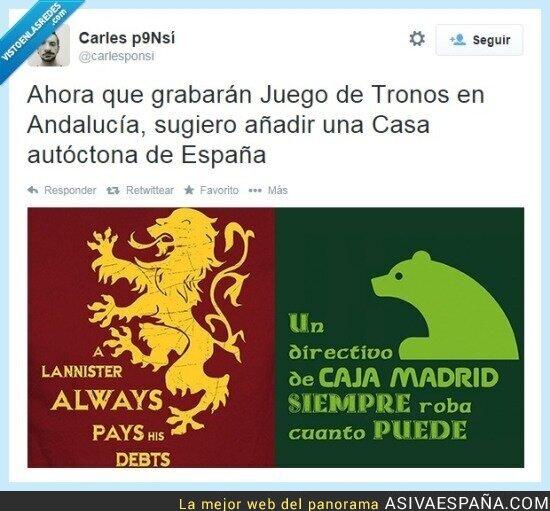 10627 - La casa Caja Madrid por @carlesponsi