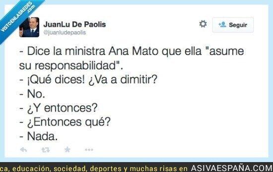 10972 - Así funciona la política en España, por @juanludepaolis