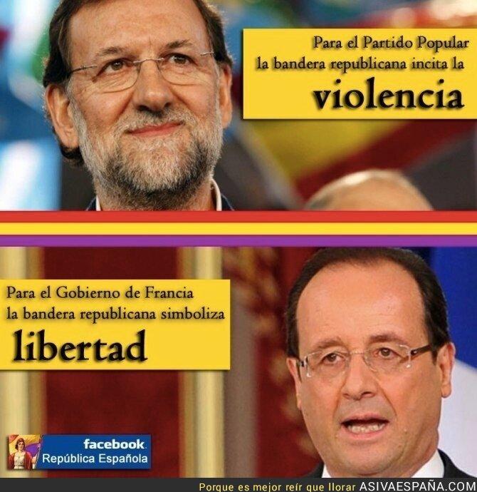 16092 - Rajoy, aprende