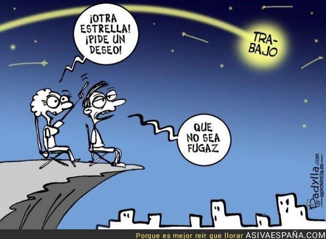 20146 - La triste realidad de España