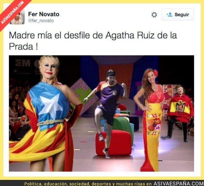 22404 - Moda española