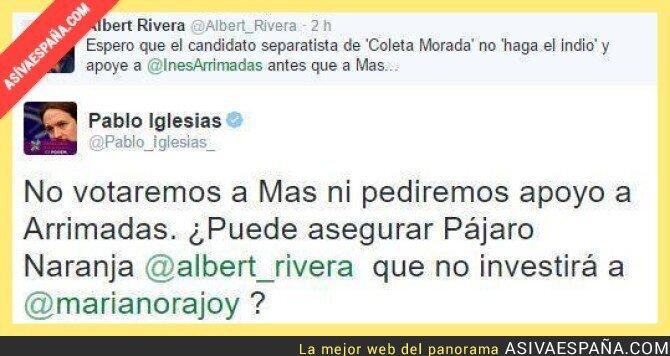 22589 - Zas de Pablo a Rivera