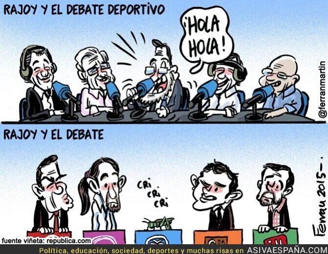 27028 - ¡¿Cuánto queda de legislatura José Francisco?!