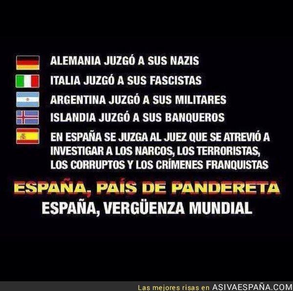 34446 - España es diferente