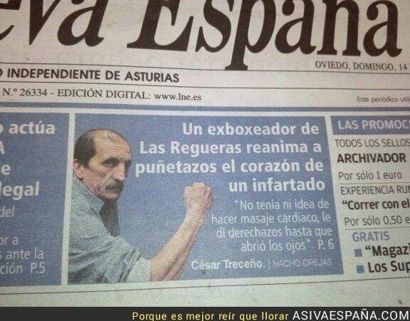 35129 - Van hacer igual con la economía española