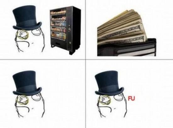 billetes,rico,suelto