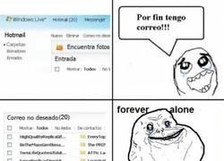 Enlace a ¡Oh! emails nuevos