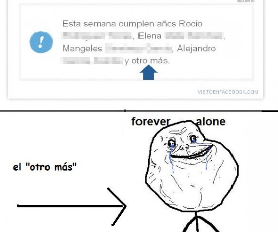 Forever_alone - El otro