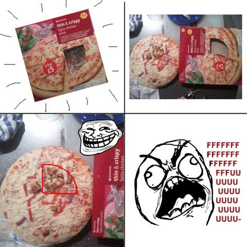 fuuuu,pizza
