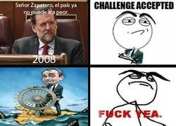 Enlace a Crisis 2010