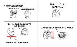Enlace a Feliz 2011