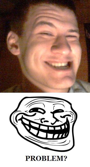 existe,real,trollface