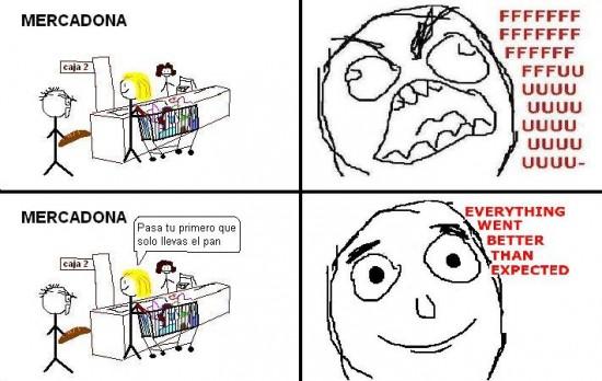 Better_than_expected - Cola del supermercado
