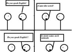 Enlace a Inglés