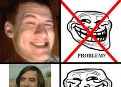 Enlace a El Trollface original