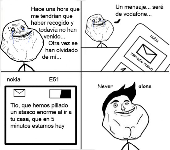 Otros - Atascos