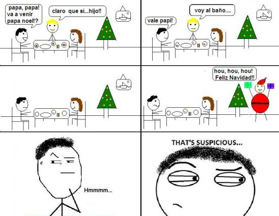 Thats_suspicious - ¿Papanoel?
