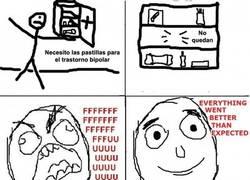 Enlace a Trastorno bipolar