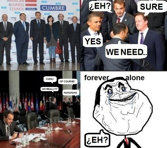 Forever_alone - ¿Eh?