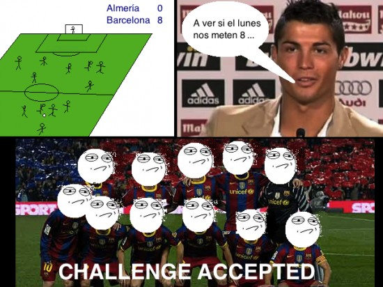 Challenge_accepted - CR8