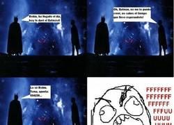 Enlace a Batmóvil