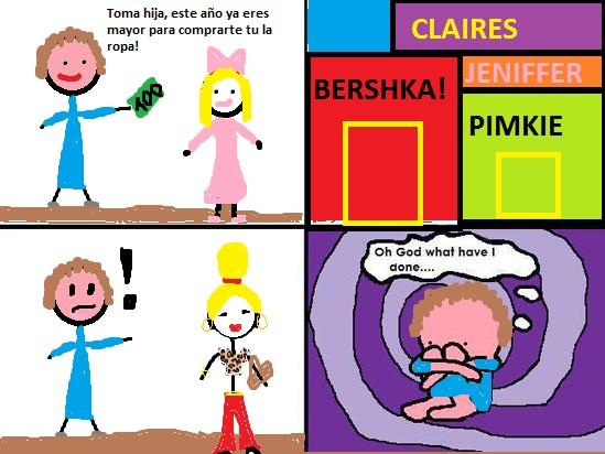 Oh_god_what_have_i_done - Demasiada libertad