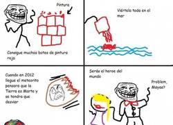 Enlace a 2012