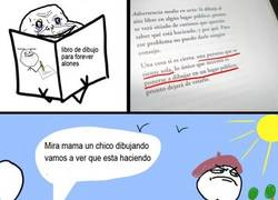Enlace a Forever Draw Alone