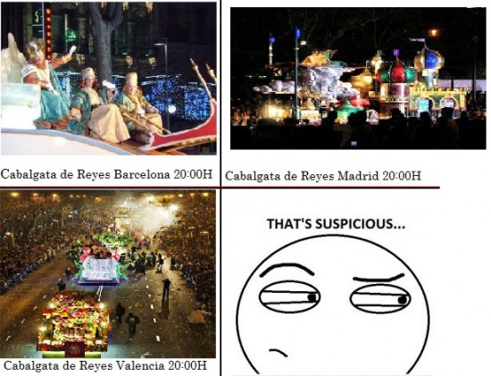 Thats_suspicious - Cabalgata de Reyes