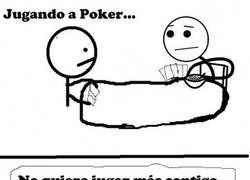 Enlace a Poker Yeah