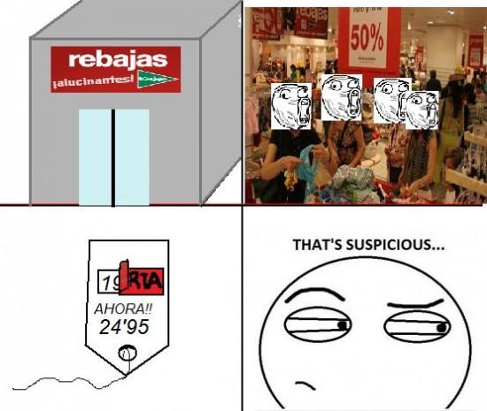Thats_suspicious - Rebajas