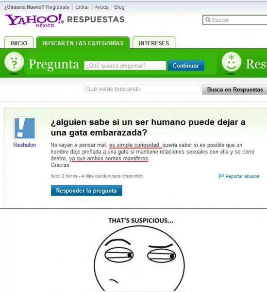 Thats_suspicious - Relación sospechosa