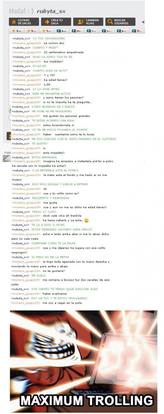 chat,terra,troll face,trolling