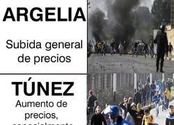 Enlace a Mientras tanto, en España
