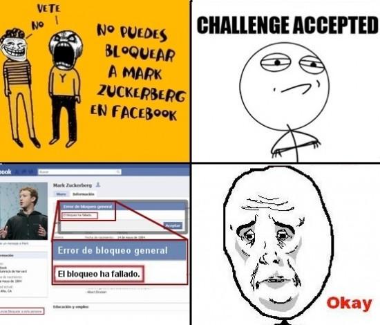 face,facebook,fb,fuck yea,fuuu,lol,mark,okay,troll,zuckerberg