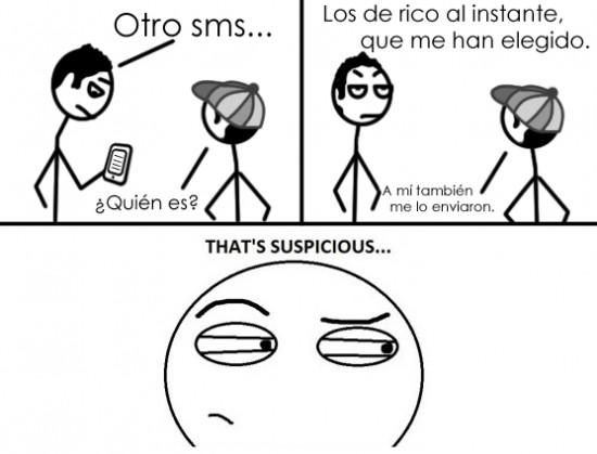 Thats_suspicious - Rico al instante