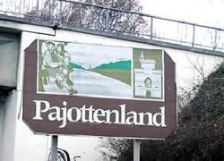 Enlace a Pajottenland