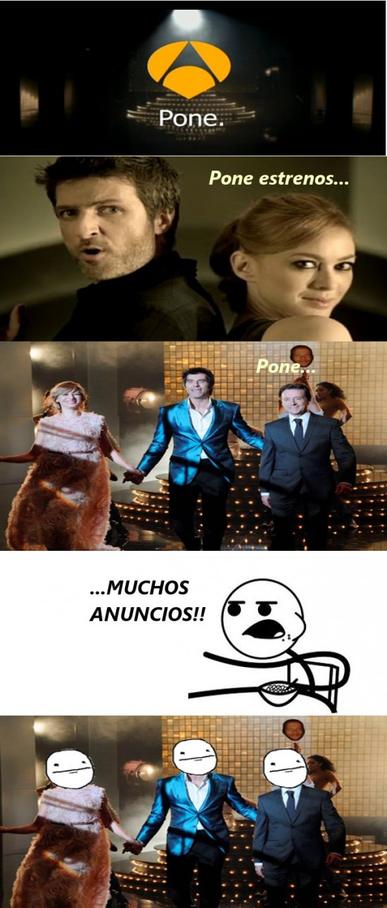 Cereal_guy - A3 pone...