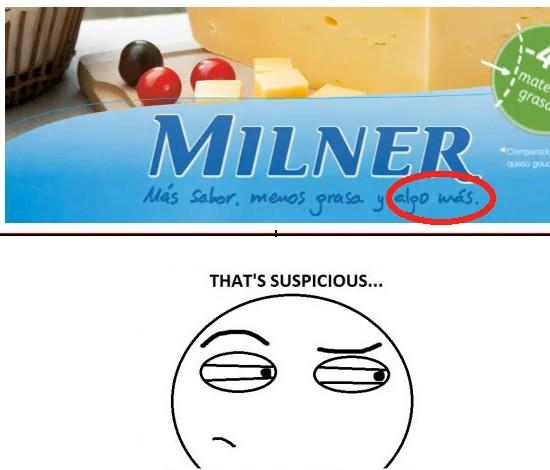 Thats_suspicious - Queso con sorpresa