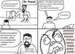 Enlace a Dr.Freud