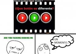 Enlace a Botón diferente