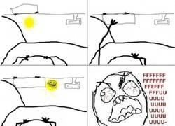 Enlace a Sol Troll