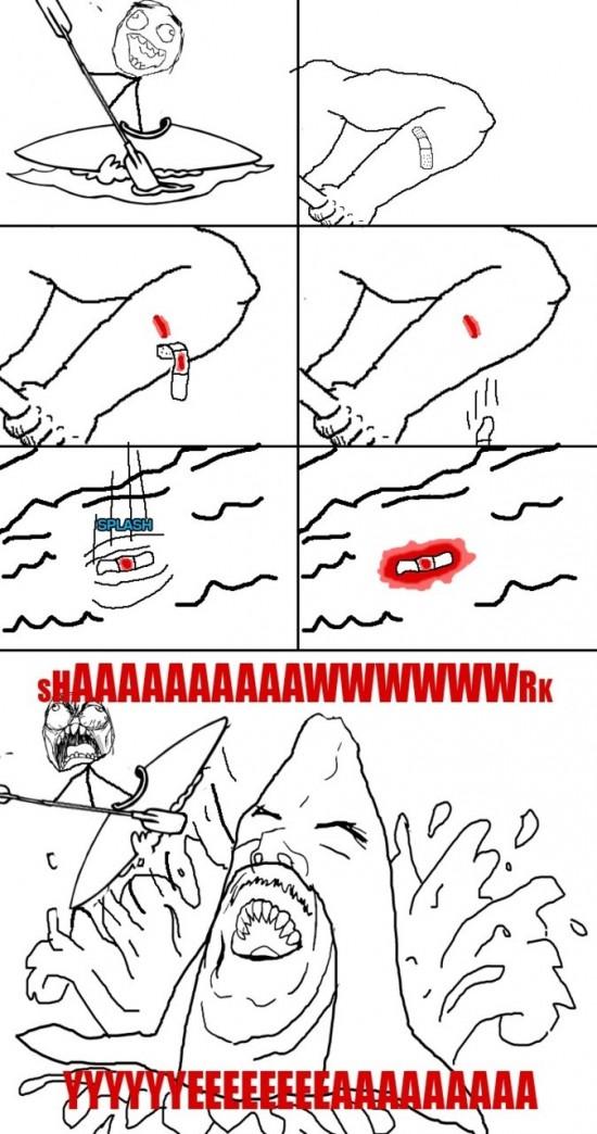 barca,tiburon,tio,yeeeeeeeeeeeeeeeeeea