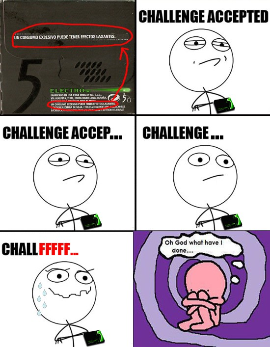 Oh_god_what_have_i_done - Chicles FFFFFFFFFUUUUUUU