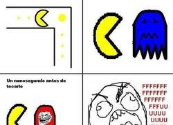 Enlace a Pac-Man