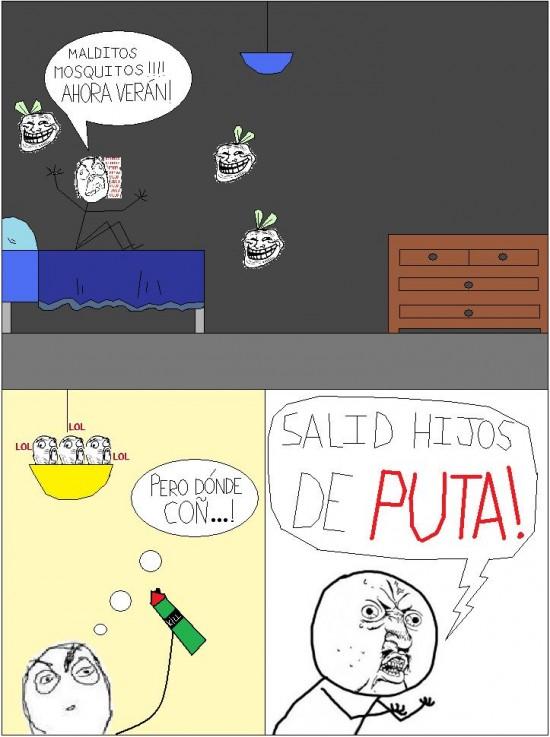 Y_u_no - Toca Pelotas
