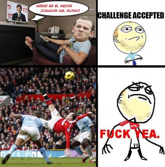 Fuck_yea - Golito de Rooney