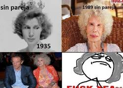 Enlace a Fuck Years