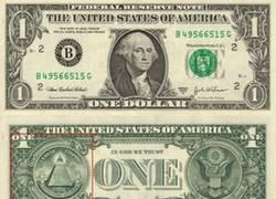 Enlace a Dollar Alone